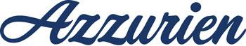 Azzurien Ltd